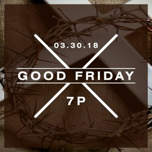 RC-easter-social-2018-good-friday