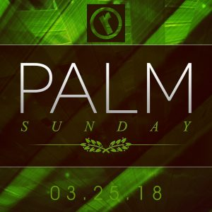 RC-easter-social-2018-palm-sunday