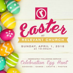 RC-easter-social-2018-sunday-service